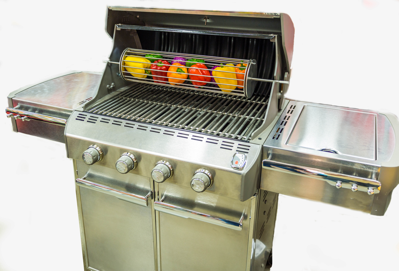 the minnesota mini rotisserie minnesota grills u0026 rotisseries