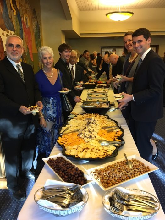 2016-10-wedding-day-appetizers