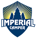 imperialcamper-logo